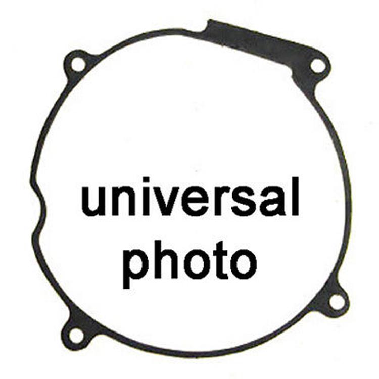 Winderosa 816045 Clutch Cover Gasket
