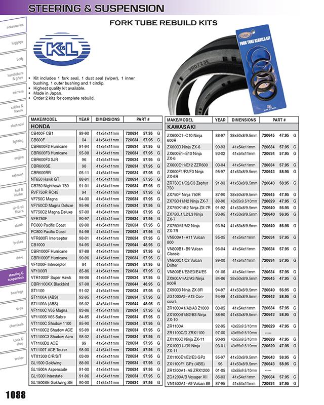 3663-BL 03-07 6.0L Ford Powerstroke Diesel Aluminum Degas Tank Coolant Bottle