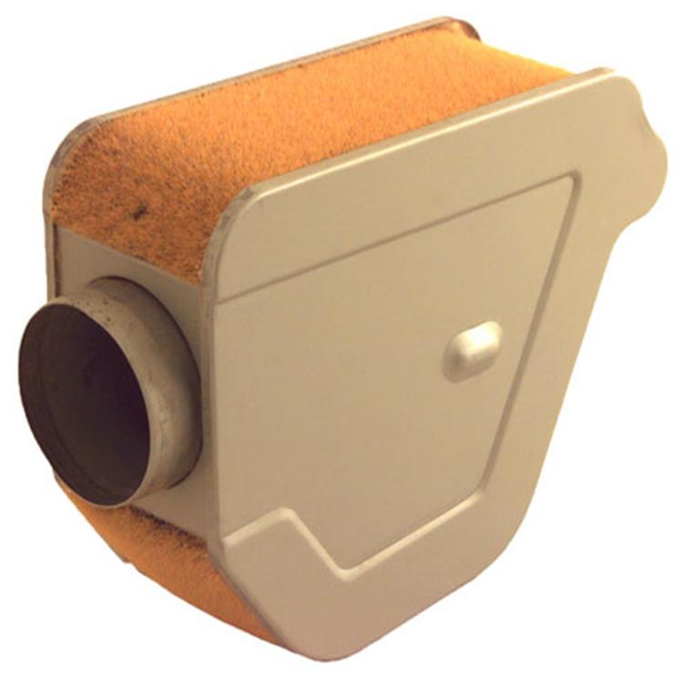 Emgo Air Filter 12-90350