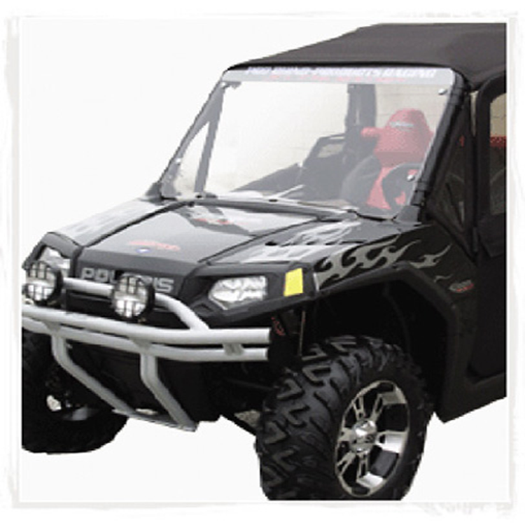 U-Joint For 2008 Polaris Ranger RZR 800 Utility Vehicle~Performance Tool ATV500