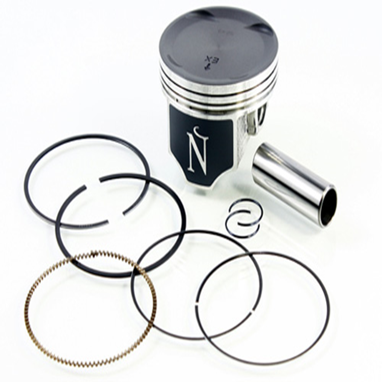 Piston Kit 0.50mm Oversize to 92.47mm~2007 Polaris Sportsman 500 EFI X2