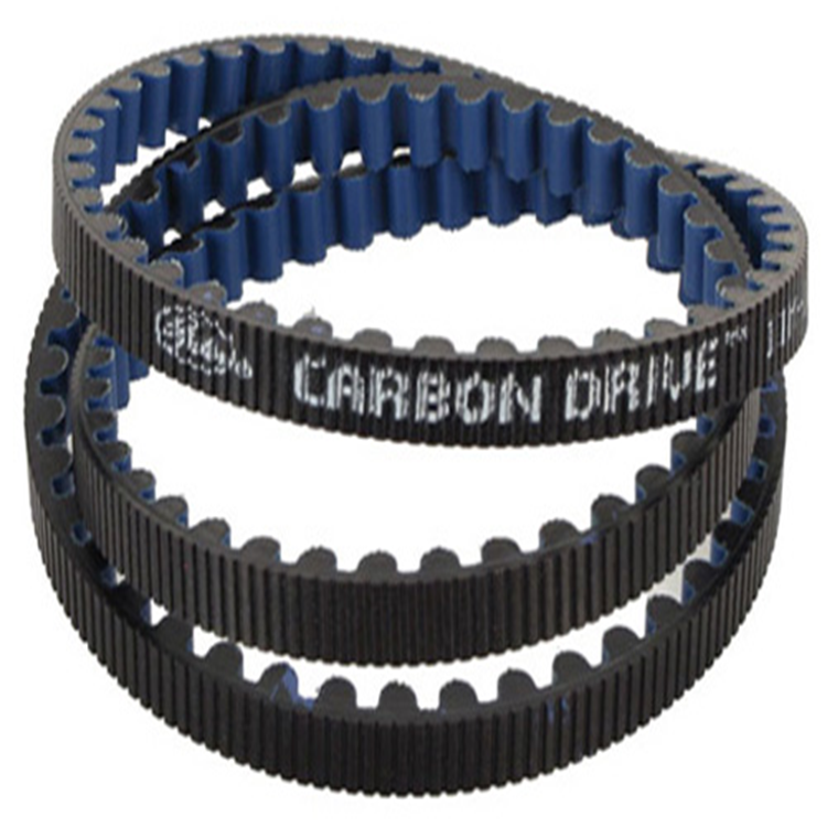 Gates Drive Belt 2013-2014 Polaris Ranger 800 EFI G-Force CVT Heavy Duty OEM ds