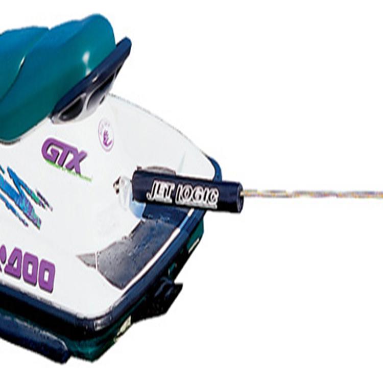 "Kwik Tek Impeller Protector PWC 24/"" IP-24"