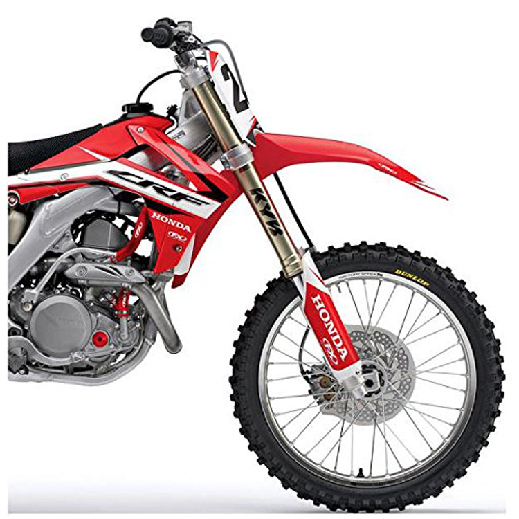 Intake For 2004 KTM 200 SX Offroad Motorcycle~Moto Tassinari V306A-M
