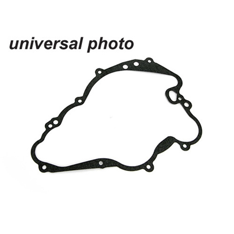 Clutch Cover Gasket for KTM Motorcycles