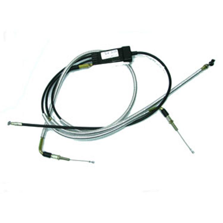05-139-90 Throttle Cable~1998 Arctic Cat Panther 340 Sports Parts Inc