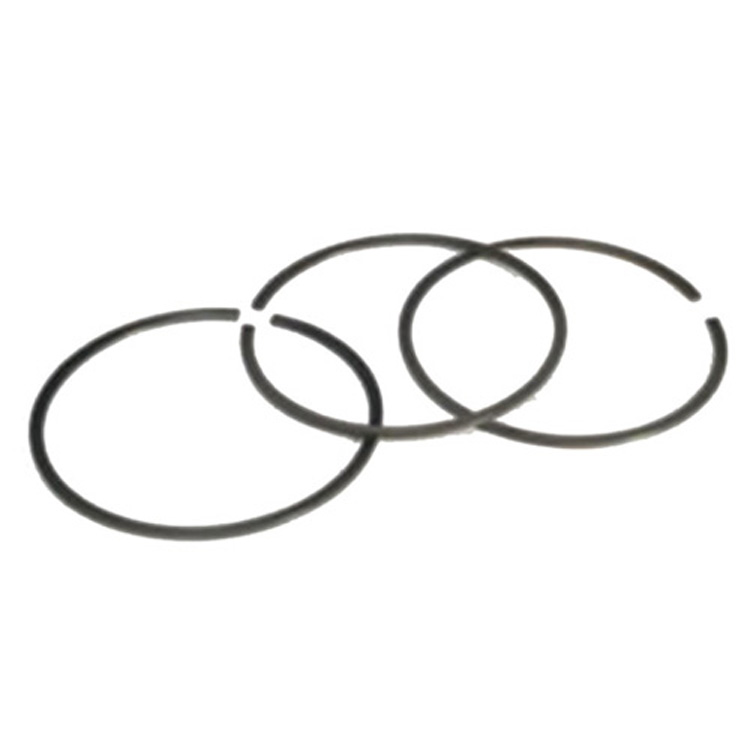 522cc 2 Piston Ring Sets SKI-DOO SKANDIC 550 F /'2004 76.00MM