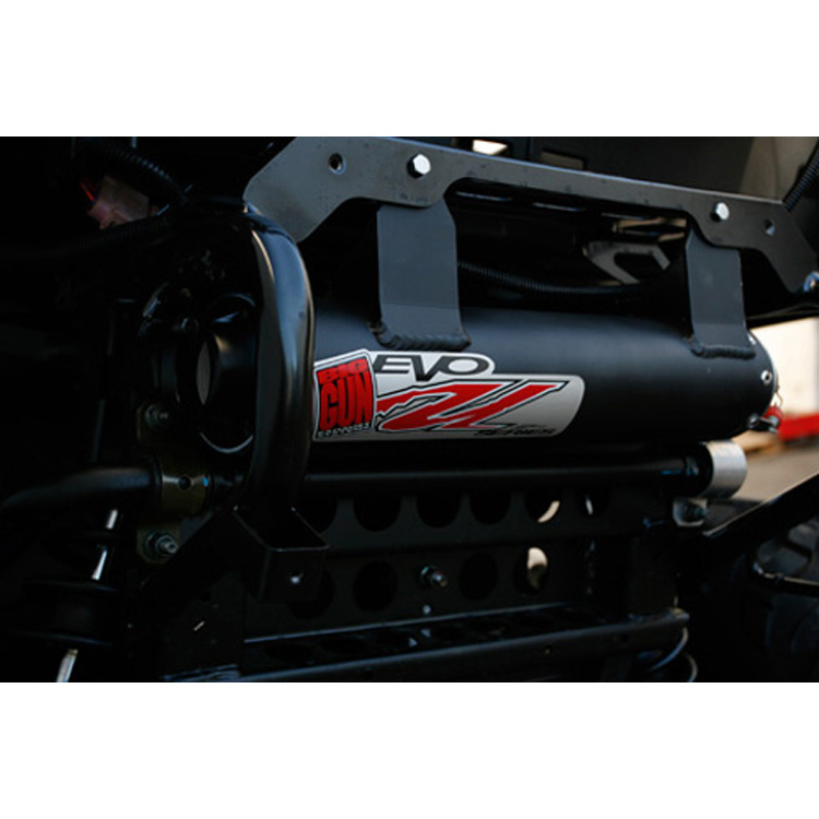 Intake Valve For 2010 Polaris Sportsman 850 EFI XP w// EPS~Bronco ATV Components