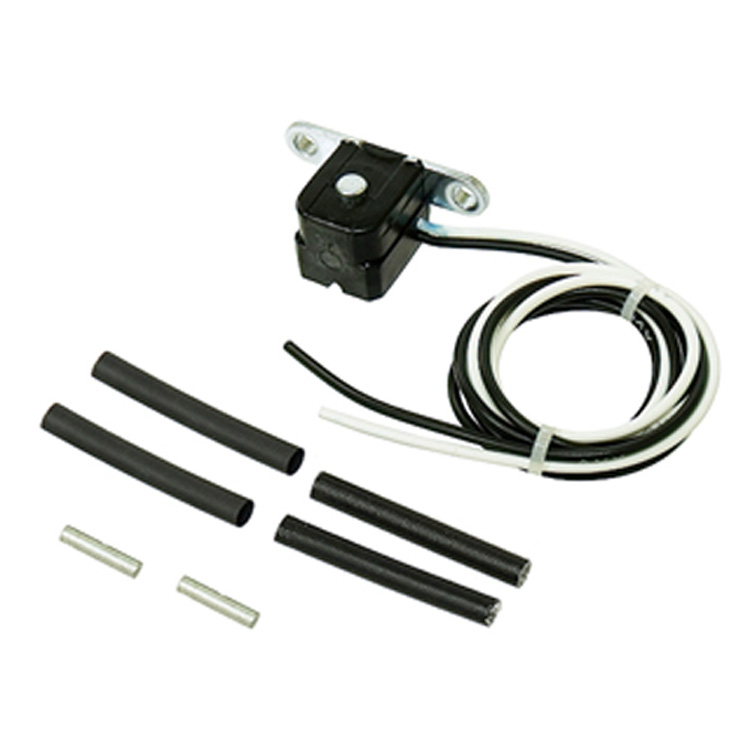 Voltage Regulator For 2006 Yamaha VK10 Viking Professional~Sports Parts Inc.