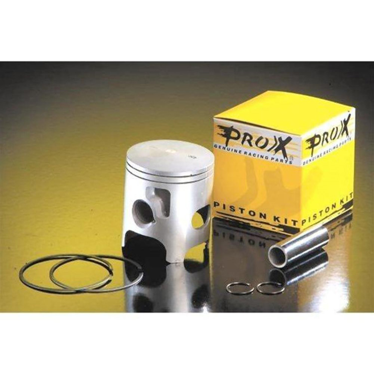 66.35 mm Suzuki RM250 1996–1997 Pro X Piston Kit Standard