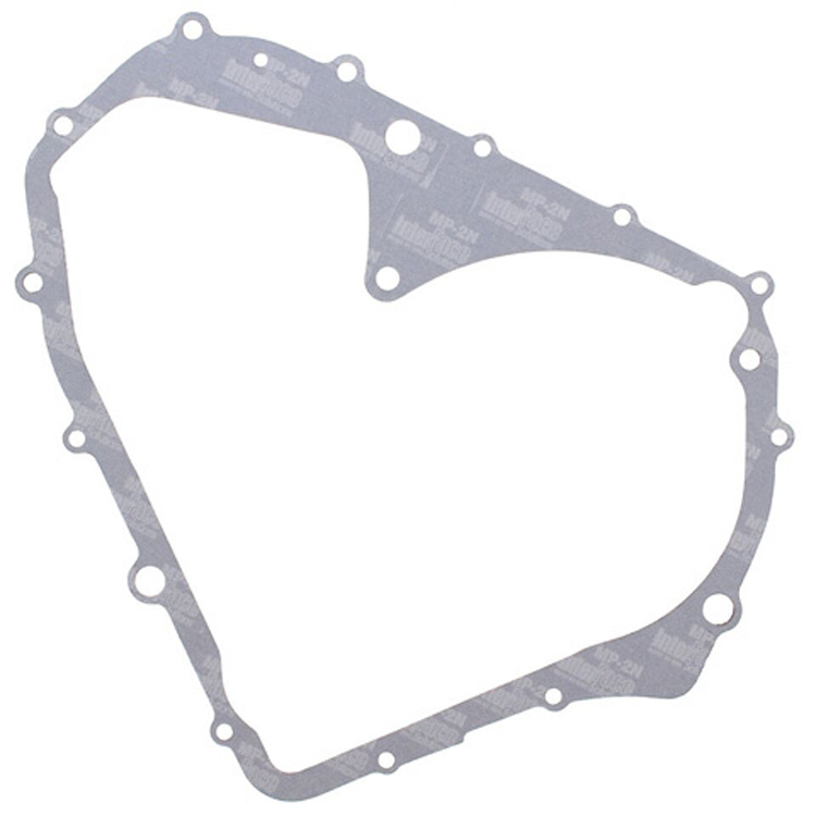 Ignition Cover Gasket For 2005 Arctic Cat 650 V-2 4x4 Auto ATV~Winderosa 816264