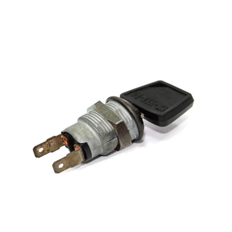 01-118-23 Ignition Switch For 1995 Arctic Cat Cougar~Sports Parts Inc