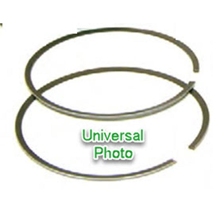 WSM Piston Ring Set 82.75mm Bore 010-917-06