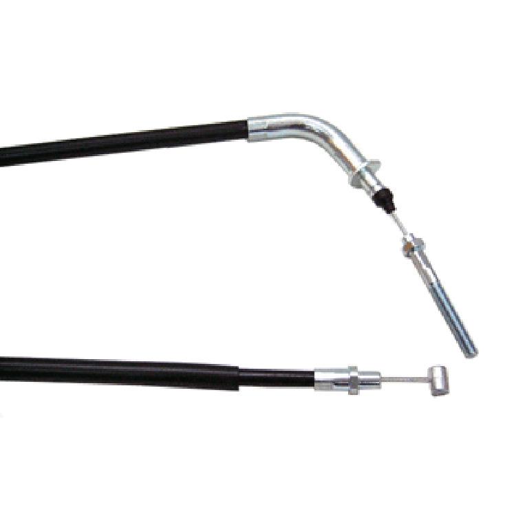 105-178 Brake Cable For 1998 Yamaha YFB250 Timberwolf 2x4 ATV Sports Parts Inc
