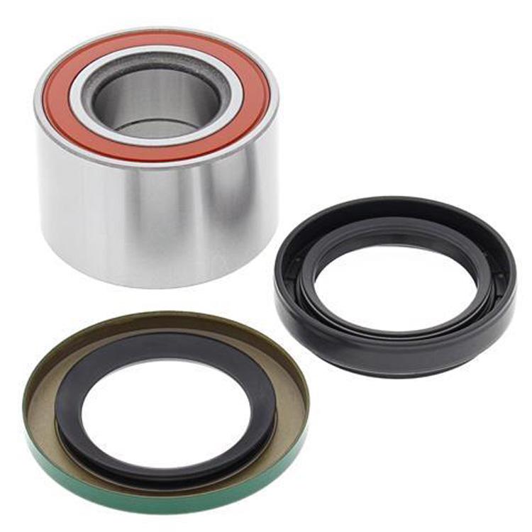 25-1293 All Balls Wheel Bearing and Seal Kit`