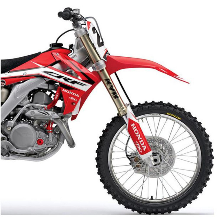 Complete Seat For 2003 Honda CR125R Offroad Motorcycle Psychic MX MX-04464-2